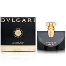 Bvlgari Jasmin Noir EDP 100 ml parfüm és kölni