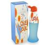 Moschino Cheap & Chic I Love Love EDT 50 ml parfüm és kölni