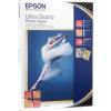 Epson S041944 Ultra Glossy fényes fotópapír 13x18 cm, 50 lap, 300 g