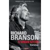 Richard Branson A Virgin sztori