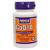 Now Foods Now CoQ10 50mg kapszula 50db