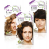 Frenchtop Natural Care Products BV. Hollandia Hairwonder Colour & Care 5. világosbarna 1db