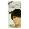 Frenchtop Natural Care Products BV. Hollandia Hairwonder Colour & Care 3. sötétbarna 1db