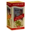 Naturland Maté tea 20db
