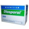 Beaco Magnesium Diasporal 300 granulátum 50db