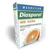 Beaco Magnesium Diasporal 400 extra ivógranulátum 20db
