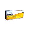 Bausch & Lomb Ocuvite lutein forte tabletta 30db