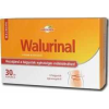Walmark Walurinal tabletta 30db
