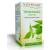 Naturland Vesetisztító tea 20db