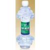 Nanna SportpH lúgos víz 500ml