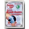 Dr. Chen Patika Csont-Max kalcium tabletta 40db