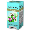 Arkopharma Arkocaps Harpadol kapszula 45db