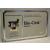 Pharma Nord Bio-Cink tabletta 30db