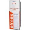 GABA Elmex fogszuvasodás elleni szájvíz 400ml
