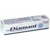 ENERGY Diamant - Fehér Gyémánt fogkrém 100ml