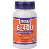 Now Foods Now E-400 Antioxidant kapszula 50db