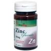 VitaKing cink glükonát 30mg tabletta 90db