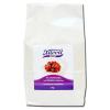 Xilovit Sweet természetes édesítőszer 1000g