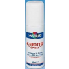 Master-Pharma Master Aid Cerotto sebvédő spray 50ml