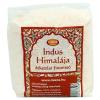 Neera Indus Neera étkezési só finom 1000g