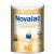 Novalac AC tejalapu anyatej helyetesítő tápszer 400g