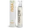 Bio2You Organikus homoktövis arctisztító 100ml arctisztító