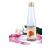 Dabur pirosrózsa víz 250ml