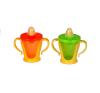 Baby Bruin kupakos itatópohár 1db egyéb egészségügyi termék