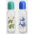 Baby Bruin üveg cumisüveg 250 ml 1db
