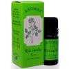 Aromax Rózsa Illóolaj 1ml