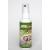 Bitefree szúnyog és kullancsriasztó spray 75 ml