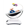 4MOMS MAMAROO 4.0 Multi-Color Plush