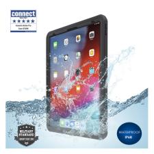 4smarts Active Pro Stark Apple iPad Pro 12.9 (2018) vízálló védőtok tok és táska