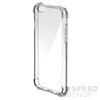 4smarts Ibiza Apple iPhone 7/8 hátlap tok, átlátszó