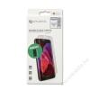 "4smarts Second Glass Curved ""CF"" Samsung Galaxy Note 8 teljes kijezlős tempered glass kijelzővédő üvegfólia, átlátszó"