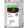 4TB Seagate IronWolf ST4000VN008 5900RPM 64MB 24x7 - ST4000VN008