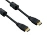 4world HDMI - HDMI kábel (1.3, 15 m)