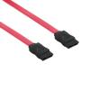4world SATA data kábel  50cm