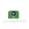 5000 kameratakaró zöld (swap)