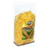 Biorganik Bio pelyhek, kukoricapehely 200 g
