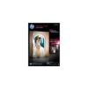 HP CR672A Premium Plus fényes foto A4/20 300G