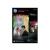 HP CR674A Premium Plus Fényes Fotópapír A4/50 300G