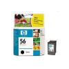 HP 6656A Fekete