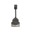 HP DisplayPort - DVI-D adapter