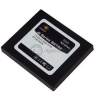 Kingfast Kingfast SSD SATAII 128GB 18 (KF1801MCM 1284G)