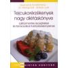 Gyurcsáné Kondrát Ilona, dr. Hidvégi Edit, Borbás Judit Tejcukorérzékenyek nagy diétáskönyve
