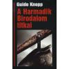Guido Knopp A Harmadik Birodalom titkai