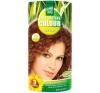 HennaPlus természetesen tartós hajfesték 7.54 tejeskávé 1db hajfesték, színező