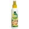 HennaPlus kamillás szőkítő spray 150ml