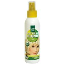 HennaPlus kamillás szőkítő spray 150ml hajápoló szer